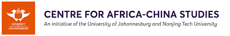Centre for Africa-China Studies